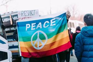 LGBT+ Awareness Training  -POSTPONED