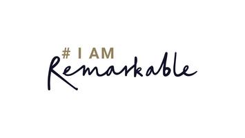 #IamRemarkable: Google empowering workshop