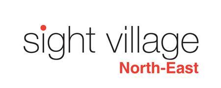 Sight Village North-East 2020