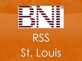 RSS - Regional Success Summit - ST. LOUIS 6/21/13