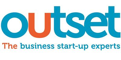 Intro To Enterprise: Start Your Own Business