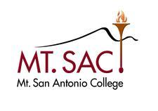 Mt. SAC Financial Aid Department logo