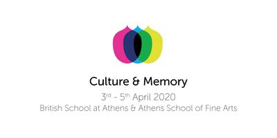 Culture & Memory
