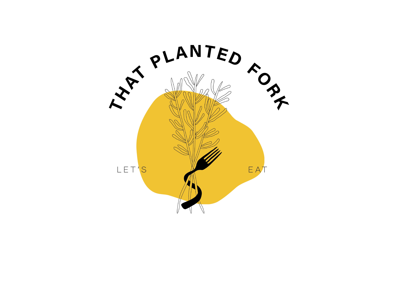 Plant Based Brunch - Interactive