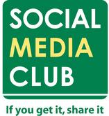 Social Media Club: Dallas 7/24