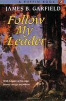 Follow My Leader: Experiential Literature Workshop