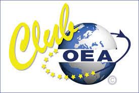 Club OEA Ile-de-France