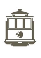 TransitCampBayArea 2