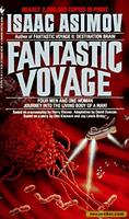 Fantastic Voyage:  Experiential Literature Workshop