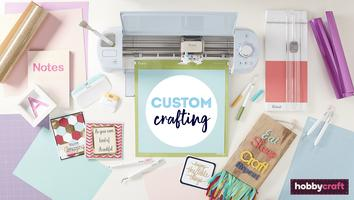 Havant Cricut one-to-one Workshop