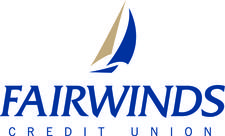 FAIRWINDS Credit Union logo