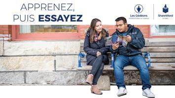 Conférence d'évangélisation du Quebec