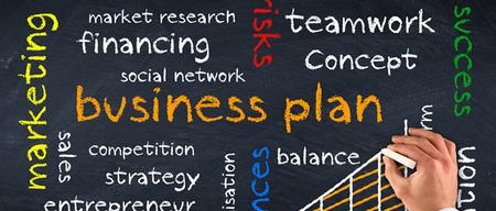 Workshop: Business Basics