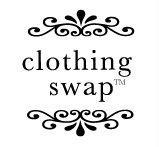 Men's Clothing Swap