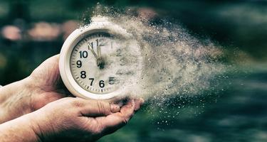 Pilgrims Unstuck in Time: Playing with Linear Time in...