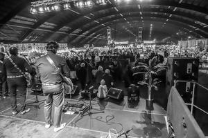 Pasar Malam Istimewa XL Zwolle 2020 NIEUWE DATUM