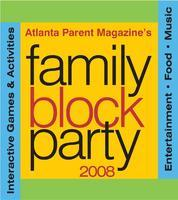 Tickets will be available at will call. Atlanta Parent...