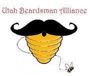 1st Utah Beard and Moustache Championships