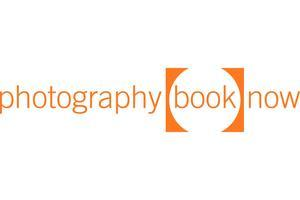Photography.Book.Now London Symposium