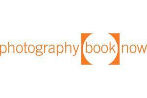 Photography.Book.Now San Francisco Symposium