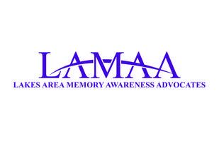 Lakes Area Memory Awareness Advocate-CEU Attendee