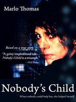 Nobody's Child (Shining Light Film Fest Screening)