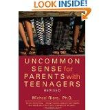 The Hidden Logic of Teenagers: How to Hear What They...