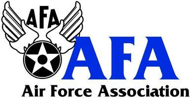 AFA Technical Symposium Attendee Registration