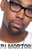 Lovenoise and UrbanIndie Live present: PJ Morton and...
