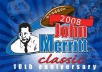 The Official John Merritt Classic After-Party:...