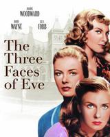 The Three Faces of Eve (Shining Light Film Festival...
