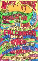 Homespun: Local Talent for Local Kids  (a benefit for...