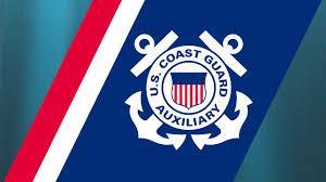 USCG Auxiliary Flotilla 17 Meeting