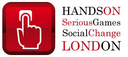 HandsOn :: Games and Interactives for Social Change