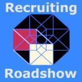 2008 Silicon Valley Recruiting Roadshow