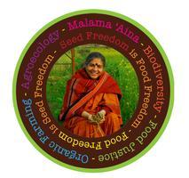 Vandana Shiva Talk in Kapolei