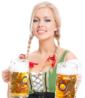 District Oktoberfest