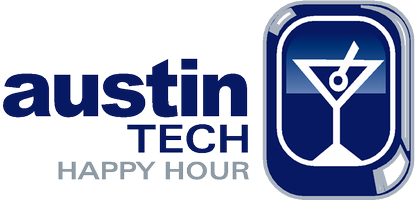 Austin Tech Happy Hour - September 2008