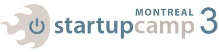 Startup Camp Montreal3