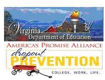 Virginia's Dropout Prevention Summit - Learning,...