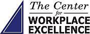 Train the Trainer Workshop: The Manager as Trainer -...