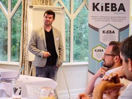 Kieba Property Meet - Chester, Wirral & NorthWales