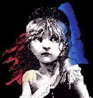 Les Miserables: From page to screen
