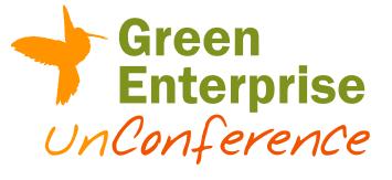 Green Enterprise Unconference