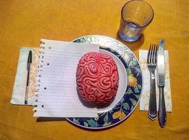 Mindfulness & Cervello