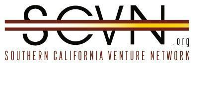 Southern California Venture Network (SCVN.org) Holiday...