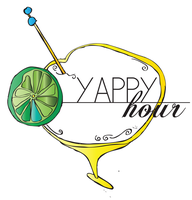 Yappy Hour to Benefit WellPetUSA's Meow Bow Wow Fund