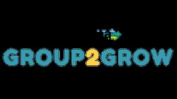 Group2Grow - Acceleriamo insieme il tuo progetto...
