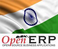 Training EN - OpenERP 7.0 Technical Training,...