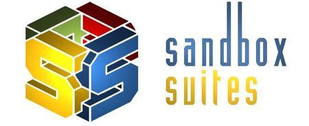 Sandbox Suites 1st Birthday Bash